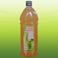 Ябълков оцет - натурален