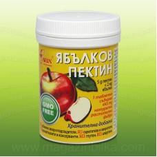 Пектин с витамин С