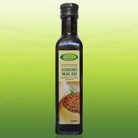 Ленено масло - 250ml