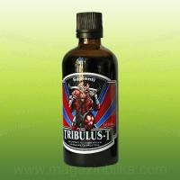 Tribulus-Т (Бабини зъби)