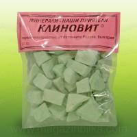 Зеолит (Клиновит)