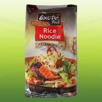 Оризови спагети Exotic