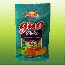 Бонбони за диабетици Диа Микс