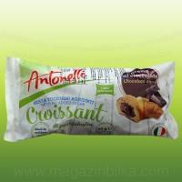 Кроасан без захар Antonelli