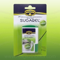 Подсладител Sugarel Stevia