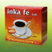 Разтворимо кафе Инка