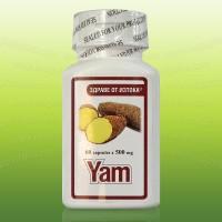 Ям (Йам)