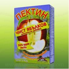 Пектин - ябълков