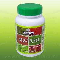 М2-тон