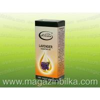Лавандула - етерично масло