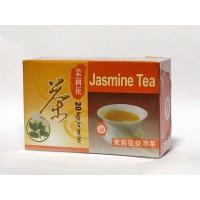 Chai Jasmin