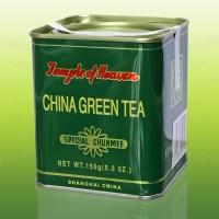 Китайски зелен чай