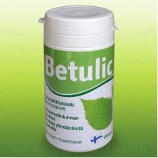 Бетулик