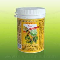 Бирена мая с витамини