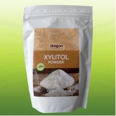 Ксилитол на прах - био