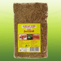 Анасон - семена
