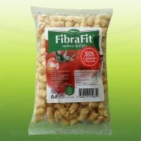 ФибраФит