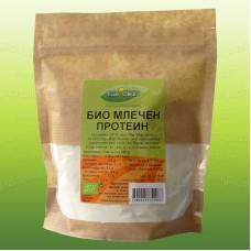 Млечен протеин - Био