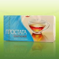 Чай Простата - Фитолек