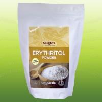 Еритритол - био