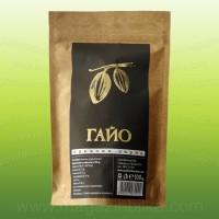 Какаови зърна - сурови