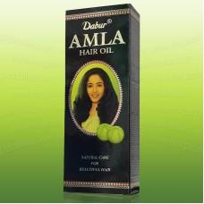Амла - масло за коса