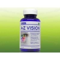 А-Зет Вижън  A-Z Vision