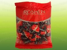 Бонбони Ликорис