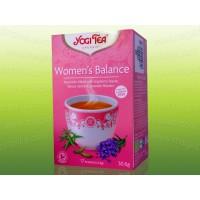 Чай Женски баланс