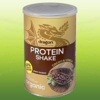 Био протеинов шейк - Какао и Ванилия