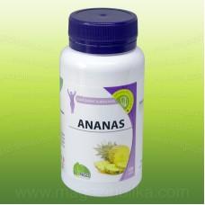 Ананас - капсули