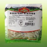 Макарони оризови