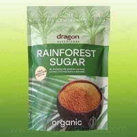 Палмова захар - био