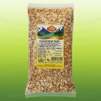 Пшеничени ядки