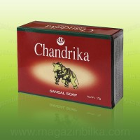 Сапун със сандалово дърво Чандрика