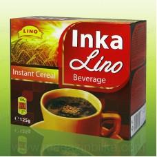 Разтворима напитка Инка Lino