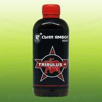 Tribulus +