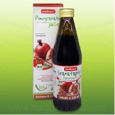 Нар - био сок