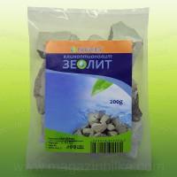 Зеолит 200 гр
