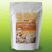 Протеин микс, на прах, био