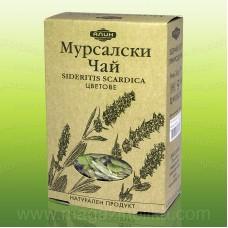 Мурсалски чай, 30 гр, Алин