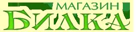 Онлайн магазин за Билки